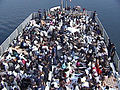 HAITIAN MIGRANT INTERDICTION DVIDS1070499.jpg