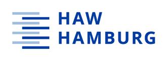 Hamburg University of Applied Sciences - Image: HAW Marke RGB 72dpi