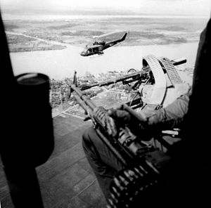HH-1Ks from HAL-3 over Vietnam 1967.jpeg