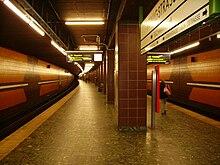 HH-Königstraße railway station 1.jpg