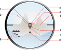 HKG36Reticle.svg