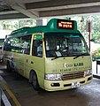 HKIMinibus16X VF2367.jpg