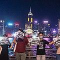HKWay-DYK.jpg