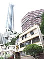 HK 九龍城 Kowloon City 何文田 Ho Man Tin 公主道 Princess Margaret Road June 2019 SSG 08.jpg