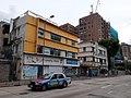 HK 九龍塘 Kln Tong 界限街 Boundary Street buildings June 2020 SS2 05.jpg