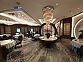 HK 金鐘 Admiralty hotels JW Marriott 港島香格里拉 Island Shangri-La Conrad Hong Kong June 2020 SS2 20.jpg