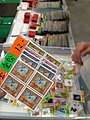 HK WCD 灣仔會展 HKCEC WCN 灣仔北 Wan Chai North 香港書展 Hong Kong Book Fair booth 金輝錢幣郵票公司 Gold Field Coins & Stamp Company July 2021 SS2 39.jpg