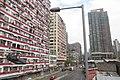 HK YMT 油麻地 Yau Ma Tei 窩打老道 8 Waterloo Road Dec-2017 IX1 Wah Tak Building.jpg