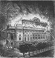 HL 1881-35 Bolest na čas - radost na věky! (požár Národního divadla).jpg