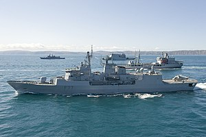 HMNZS Te Kaha - Flickr - NZ Defence Force.jpg