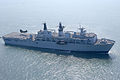 HMS Albion MOD 45151289.jpg
