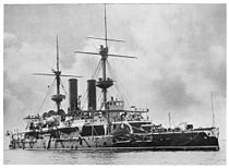 HMS Hood (Royal Sovereign-class battleship of 1890s).jpg