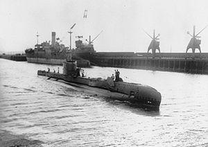 HMS Shakespeare.jpg