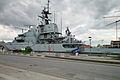 HMS Tyne (Pennant number P281).jpg