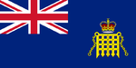 HM Customs Ensign.PNG