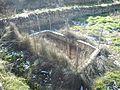 HORTS. ARAS DE LOS OLMOS, VALÈNCIA 01.jpg