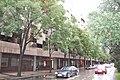 HOTEL BOSTON - panoramio.jpg