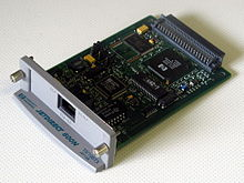 HP P3005N 1284.4 DRIVER FOR MAC DOWNLOAD
