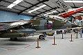 HS Harrier T2 XW269 TB (8972566617).jpg