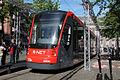 HTM - Avenio, 5003, presentatie, Kerkplein (Den Haag).jpg