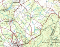 HUC 031300010205 topographical map.PNG