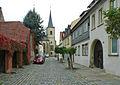 Haßfurt Stadtkirche 01.jpg
