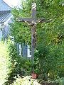 Haan Denkmalbereich 3 (Gruiten-Dorf) 001 88.JPG