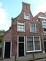Haarlem - Antoniestraat 55.JPG