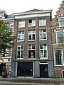 Haarlem - Spaarne 92.JPG