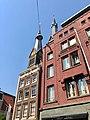Haarlemmerstraat, Haarlemmerbuurt, Amsterdam, Noord-Holland, Nederland (48719762273).jpg