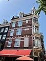 Haarlemmerstraat, Haarlemmerbuurt, Amsterdam, Noord-Holland, Nederland (48720285777).jpg