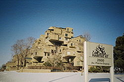 Habitat 67 in winter.jpg