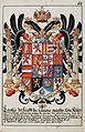 Habsburger Wappenbuch Fisch saa-V4-1985 060r.jpg