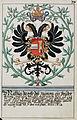 Habsburger Wappenbuch Fisch saa-V4-1985 077r.jpg