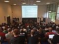 Hackathon 2015 - ouverture bis.jpg
