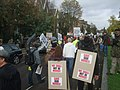 Hackney New Era protest march 3.jpg