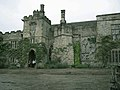 Haddon Hall - Part of the Courtyard.jpg