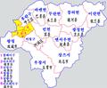 Haerbin-map.png