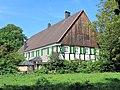 Hagen-Halden, Schultenhof.jpg