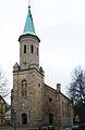 Hagen-Haspe Evangelische Kirche.jpg