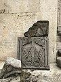 Haghartsin Monastery - July 2017 - 34.JPG