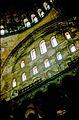 Hagia Sophia 1988.jpg