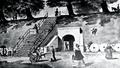 Hahns Bastion 1845.png