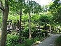 Hakusan Park2.JPG