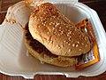 Half hamburguer.jpg