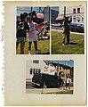 Halifax Pride Parade 1989 (27627779993).jpg