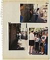 Halifax Pride Parade 1989 (28139254122).jpg