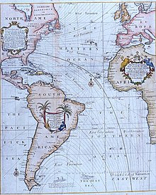 Thematic map - Wikipedia