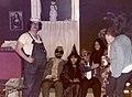 Halloween 1974 Party Memphis Tennessee.jpg