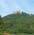 Hambacher Schloss - panoramio - Immanuel Giel (5).jpg